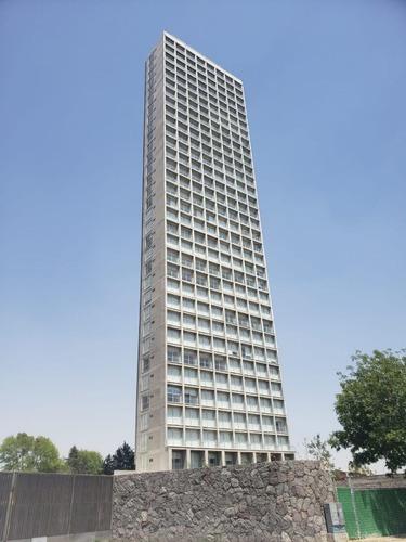 Departamento En Zona Angelopolis