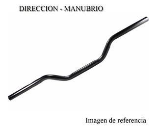 Direccion / Manubrio Pulsar-180