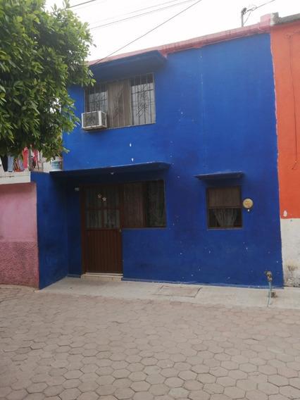 Casa Rioverde Los Naranjos