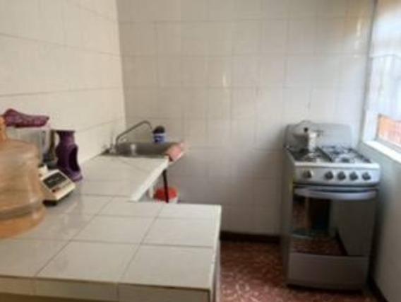 Departamento En Renta Calle 32, Ex Ejido Magdalena Mixuca