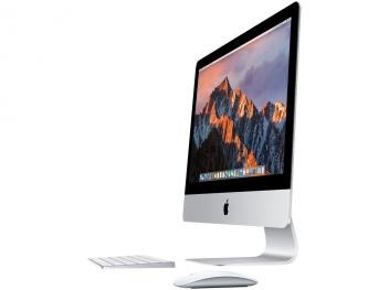 iMac Retina 5k 27 Apple Mned2bz/a Intel Core I5 - 8gb 2tb M