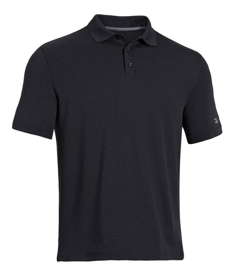 Playera Camisa Deportiva Caballero Hombre Under Amour