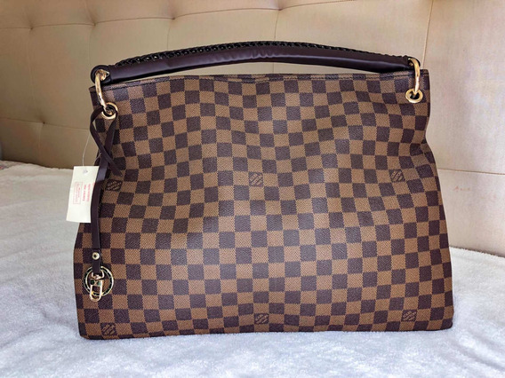 Bolsa Louis Vuitton Premium