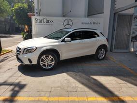 Mercedes-benz Gla Class Gla200