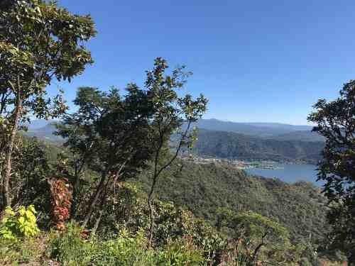 Terrenos En El Santuario Valle De Bravo