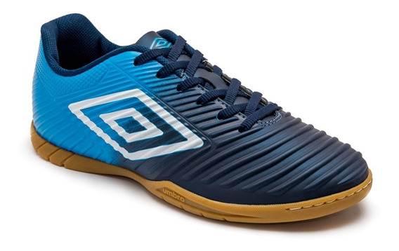 Tenis Indoor Umbro Fifty 3 Futsal