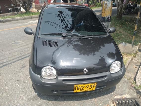 Renault Twingo Excelente Estado
