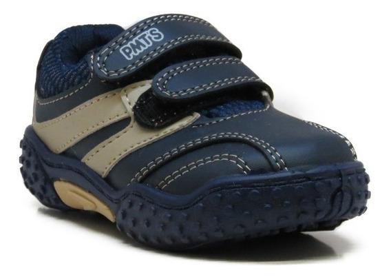 Zapatillas Plumitas 8003c