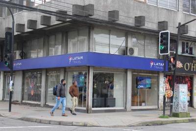 Estratégico Local Centro Osorno