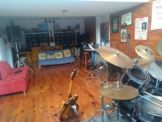 Casa En Renta Fuete, Colina Del Sur