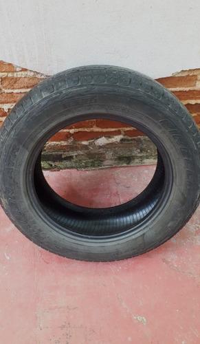 Pneus 225/65/17 Scorpion Pirelli