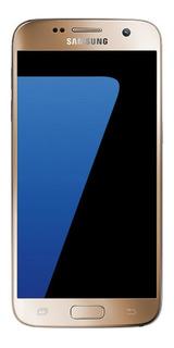 Galaxy S7 32gb - 5,1 - 4g Ram - Vitrine