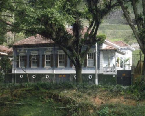 Casa Em Petrópolis - 204200677 - 32009172