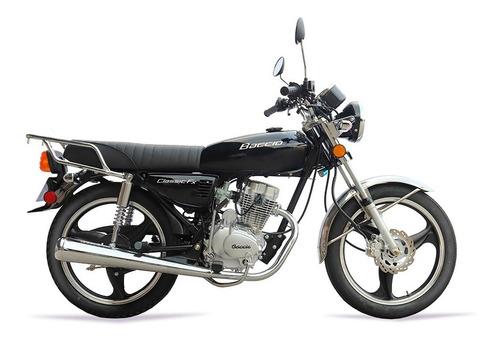 Classic Fx 125 Y 200 Cg Gs Gtr Speed Px Casco Empa 36 Cuotas
