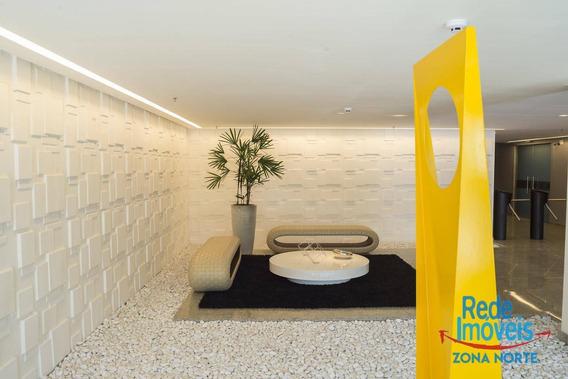 Sala, 31 M² - Venda Por R$ 160.000,00 Ou Aluguel Por R$ 1.000,00/mês - Casa Amarela - Recife/pe - Sa0851