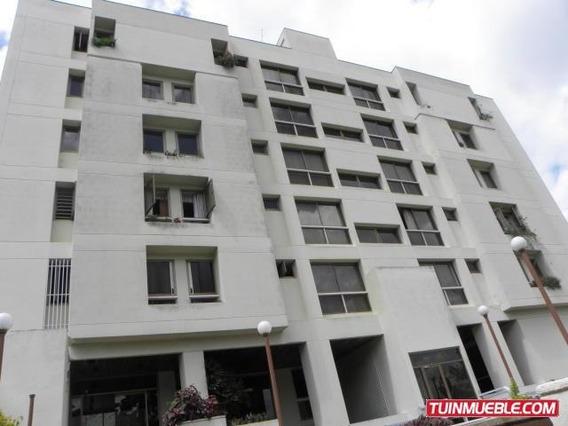 Apartamentos En Venta Mls #15-11882 ¡ Inmueble De Confort!