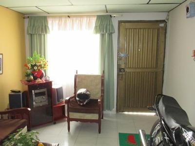 Inmueble Venta Casas 2790-11672