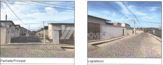 R Maria Luisa Dias, Res Dos Ipês Iii, São Gonçalo Do Amarante - 282871