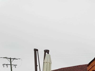 Condominio Bahía Mansa, Las Cabras
