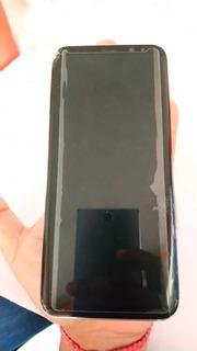 Samsung Galaxy S8 Plus 64 Gb Dual Sim Black Onyx Internation