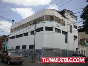 Cc Locales En Alquiler 19-536 Carlos Chavez 04120112739