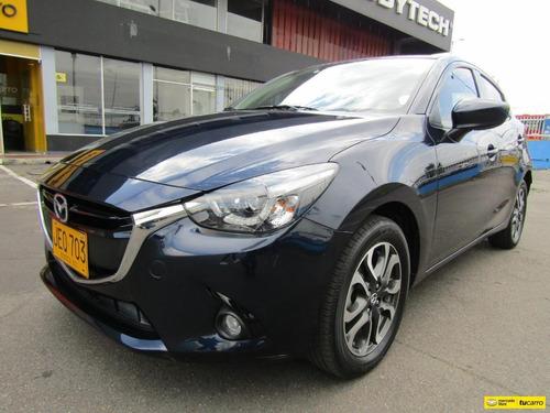 Mazda Mazda 2 1.5