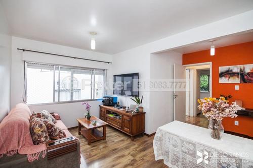 Imagem 1 de 30 de Apartamento, 2 Dormitórios, 61.3 M², Santana - 202816