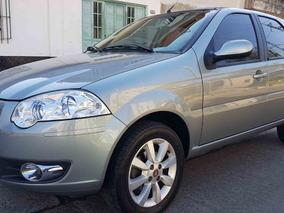 Fiat Palio 1.6 Essence Unica Mano Original!! Nuevisimo!!