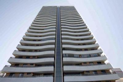 Apartamento 3 Dormitórios À Venda No Cocó, Fortdaleza. - Ap0170