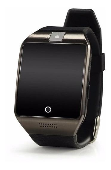 Smart Watch Tela Curvada