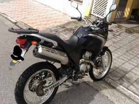 Yamaha Xtz-250 Xtz-250 Teneré