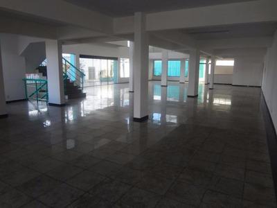 Prédio Comercial Para Locação, Setor Campinas, Goiânia. - Pr0035