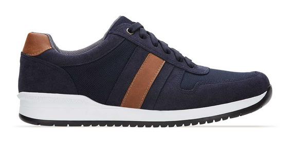 Zapatos Hombre Ferrato 2711140
