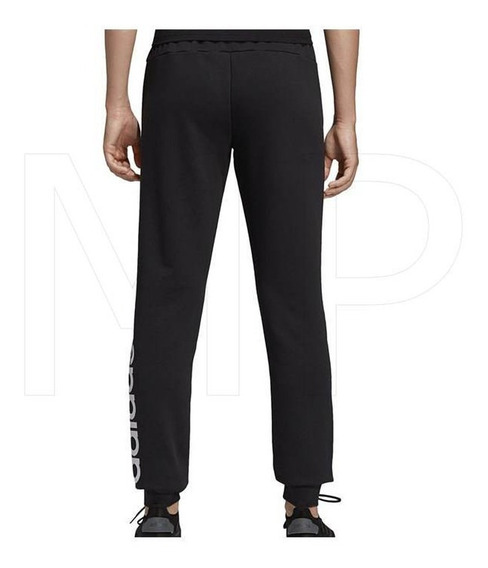 Pantalon adidas W E Lin Pant