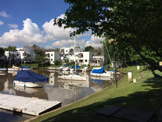 Boating Club Dormy En Alquiler