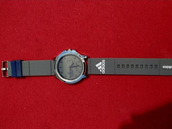 Relógio adidas Usado + Brinde