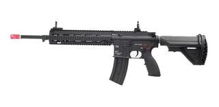 Rifle Airsoft Hk 416 M27 - 6mm - Evo