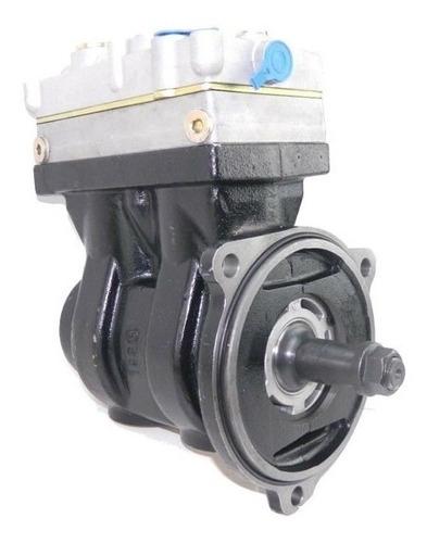 Compresor De Freno De Aire Para Mack Mp8 Doble Piston