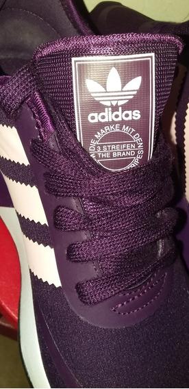 Zapatillas adidas Número 38