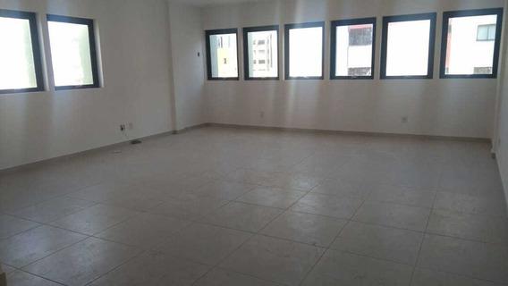 Sobrado Residencial Em Londrina - Pr - Sa0034_gprdo