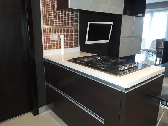 Apartamento En La Trigaleña Valencia 20-6000 Annic Coronado