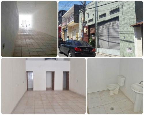 Galpao - 507 - 32293399