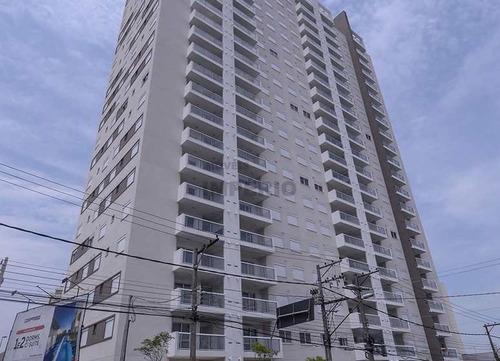Imagem 1 de 28 de Apartamento Com 2 Dorms, Vila Endres, Guarulhos - R$ 449 Mil, Cod: 5088 - V5088