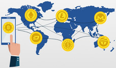Asesoria En Criptomonedas, Mineria Digital, Trading