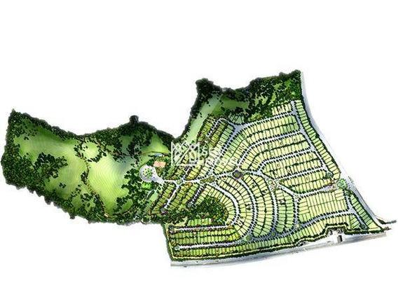 Terreno À Venda, 806 M² Por R$ 312.000,00 - Condomínio Parque Ytu Xapada - Itu/sp - Te0533