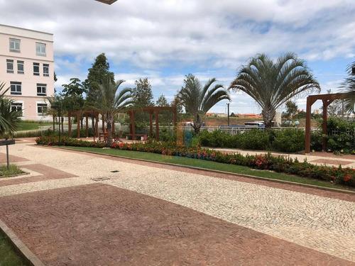 Imagem 1 de 15 de Sala À Venda, 40 M² Por R$ 174.900,10 - Vila Carlota - Sumaré/sp - Sa0011