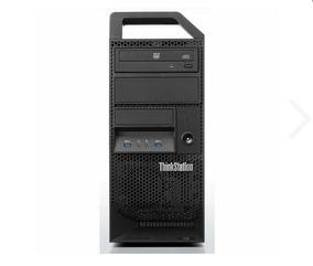 Computador Corporativo I7-4770 / 16gb / Ssd120gb Windows 10