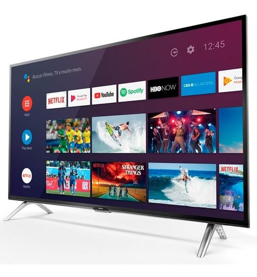 Smart Tv Hd Semp 32 32s5300 Wi-fi Bluetooth