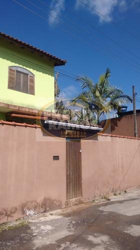 Sobrado A Venda No Bairro Vila Moraes Em Mogi Das Cruzes - - 129-1