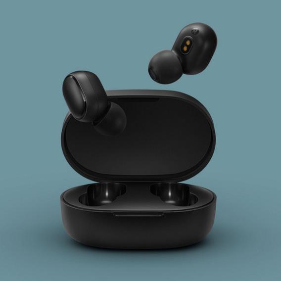 Redmi Airdots - Xiaomi - Fone De Ouvido Bluetooth Tws